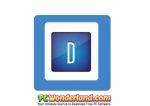 Schlumberger Drillbench 2016 Free Download