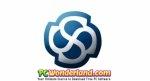 Sparx Systems Enterprise Architect 14 Free Download
