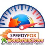 SpeedyFox 2 Free Download