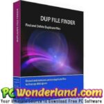 TriSun Duplicate File Finder 10 Free Download