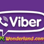 Viber 11 Free Download