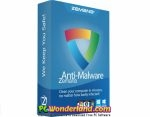 Zemana AntiMalware Premium 3 Free Download