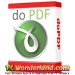 doPDF 10 Free Download