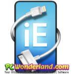 IExplorer 4.3.0.22413 Free Download