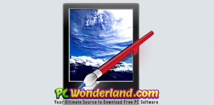 download paint net for windows