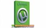 UTorrent Pro 3 Free Download