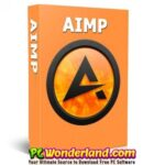 AIMP 4.60 Build 2146 Free Download