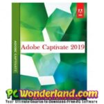 Adobe Captivate 2019 11.5.1.499 Free Download