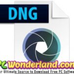 Adobe DNG Converter 11.4 Free Download
