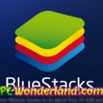 BlueStacks 4.120.0.1081 Free Download