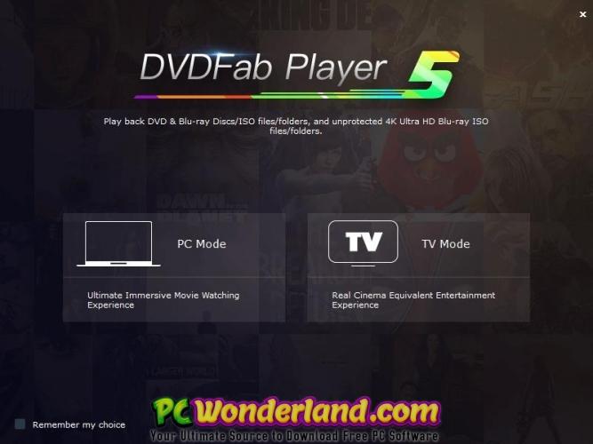 Unprotected wonderland full video