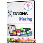 DigiDNA iMazing 2.9.14 Free Download