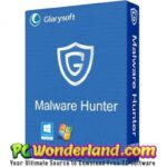 Glary Malware Hunter Pro 1.85.0.671 Free Download