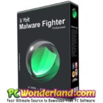 IObit Malware Fighter Pro 7 Free Download