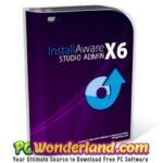 InstallAware Studio Admin X9 26 Free Download
