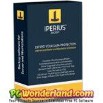 Iperius Backup Full 6.2.4 Free Download