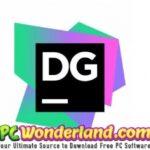 JetBrains DataGrip 2019 Free Download