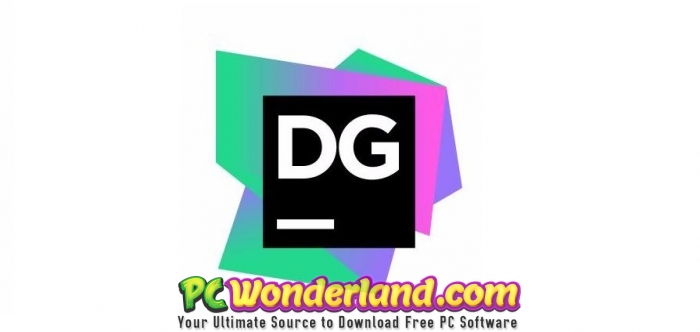 JetBrains DataGrip 2019 Free Download - PC Wonderland