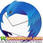 Mozilla Thunderbird 68 Free Download