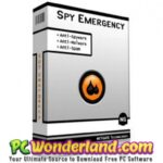 NETGATE Spy Emergency 25.0.590.0 Free Download