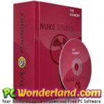 The Foundry Nuke Studio 11.3v5 Free Download