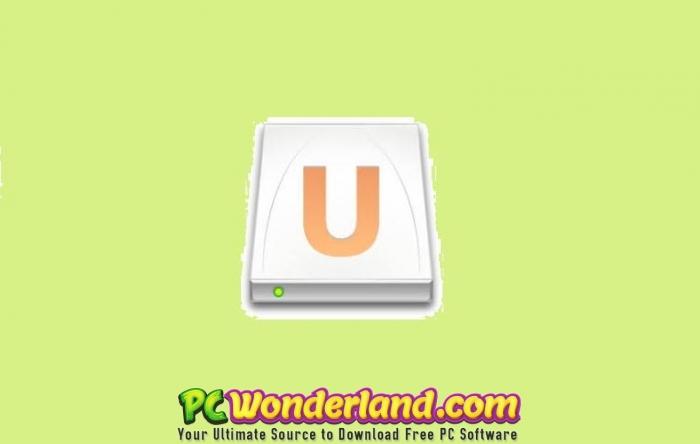 Ultracopier 2 Free Download - PC Wonderland