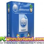 qBittorrent 4.1.7 Free Download