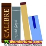 Calibre 3.48 Free Download