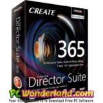 CyberLink Director Suite 365 8 Free Download