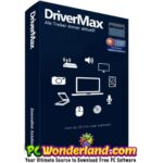 DriverMax Pro 11 Free Download