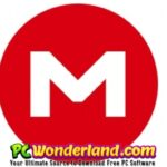 MEGAsync 4.2.5 Free Download