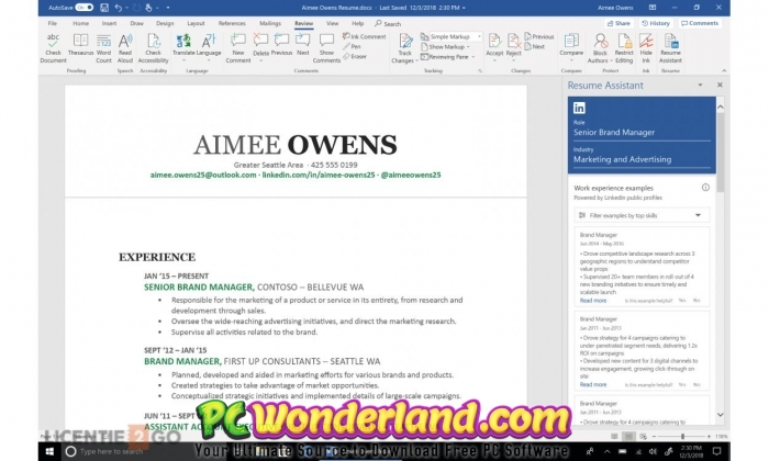 Microsoft office for mac 10.7 5 free download