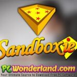 Sandboxie 5.31.4 Free Download