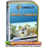 Simlab Composer 9.1.22 Free Download