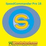 SpeedCommander Pro 18 Free Download