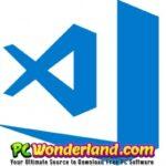 Visual Studio Code 1.37.1 Free Download
