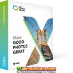 Zoner Photo Studio X 19.1904.2.171 Free Download