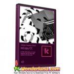 Adobe InCopy CC 2020 Free Download
