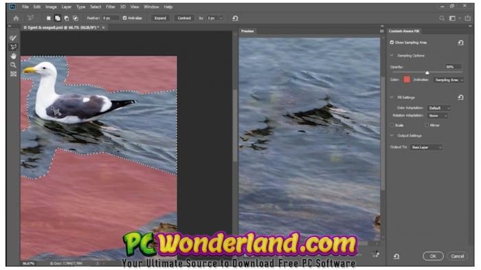 Adobe Photoshop Cc 2020 Free Download Pc Wonderland