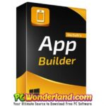App Builder 2020 Free Download