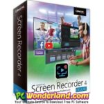 CyberLink Screen Recorder Deluxe 4.2 Free Download
