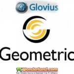 Geometric Glovius Pro 5.1 Free Download