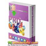 Internet Download Accelerator Pro 6.19 Free Download