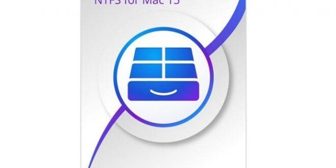 Paragon ntfs for mac download