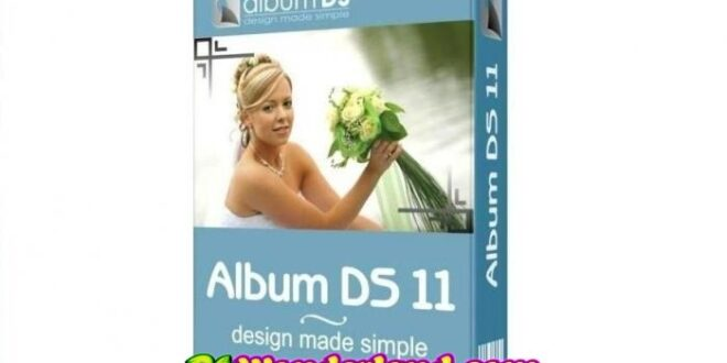 Album Ds 11 5 0 Free Download Pc Wonderland