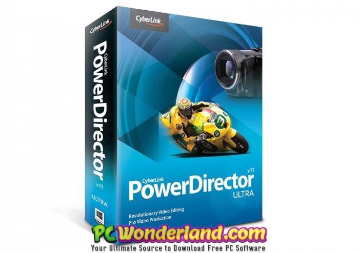 Amazon. Com: cyberlink powerdvd 11 ultra v. 11.