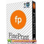 FinePrint 10 Free Download