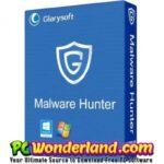 Glary Malware Hunter Pro 1.9 Free Download