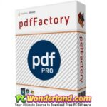 PdfFactory Pro 7 Free Download
