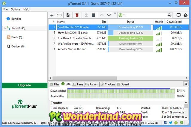 utorrent pro free download for windows 10 64 bit